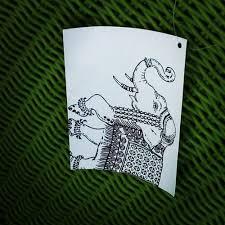 68 best green wicker images on pinterest wicker wicker chairs