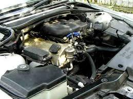 bmw 318ci 2001 2001 bmw 318ci cold starting problem