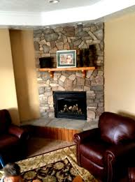 home decor how to arrange living room furniture with fireplace