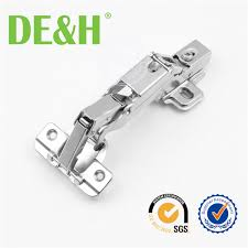 Semi Concealed Cabinet Hinges Type Hinge 165 Soft Close Best Concealed Cabinet Hinges