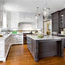 decorators white painted kitchen cabinets kitchen cabinets atl on kitchen cabinet paint