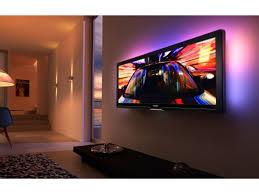 philips design fernseher fernseher in 21 9 philips präsentiert lcd tv im kinoformat