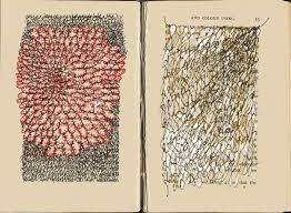 cynthia davis artist books