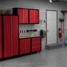 new age pro series cabinets new age products shellecaldwell com
