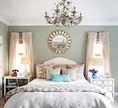 How To Arrange Bedroom Furniture In A Small Room 627 Best Beautiful Bedrooms Images On Pinterest Beautiful