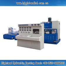 test bench electric motor wholesale buy test bench electric