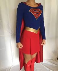 Halloween Costume Cape 20 Superhero Costumes Women Ideas Superhero