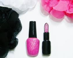 nail polish case etsy
