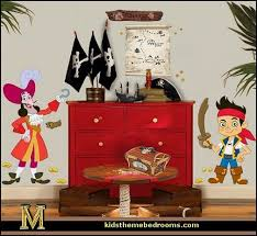 Pirate Themed Kids Room by 11 Best Pirate Toddler Bedroom Images On Pinterest Pirate