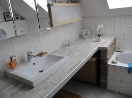 K He Arbeitsplatte Waschtisch Selber Bauen Arbeitsplatte Bilder Das Wirklich Schöne