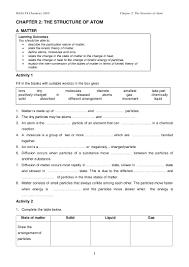 periodic table basics pdf worksheet 6th grade science worksheets printable periodic table