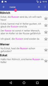 werner sprüche app röhrich werner soundboard app ranking und store daten app