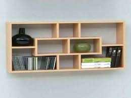 kitchen wall shelf ideas shelving ideas recycling and saving on interior shelving ideas