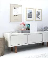 white tv sideboard white sideboard tv cabinet u2013 roborob co