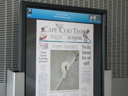 oil spill u2013 threebeats media