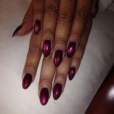 painted nail bar 46 photos u0026 47 reviews nail salons 2800