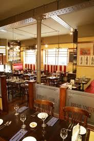 80 best restaurant images on pinterest restaurant interiors