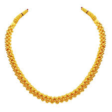gold necklace photos images Buy gold necklace online from cs jewellers gold pendant necklace jpg