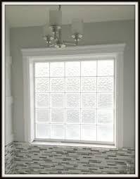 Best  Bathroom Window Decor Ideas On Pinterest Curtain Ideas - Bathroom window design