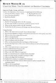 Ballard Power Systems Volkswagen Homework John Oliver Blogs