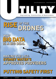 utility magazine february 2015 by monkey media issuu