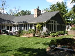 Ranch Style Bungalow Best 20 Ranch House Additions Ideas On Pinterest House