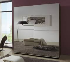 awesome bedroom interior wardrobe design ifunky stunning cool deas
