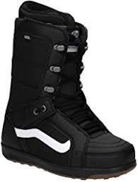 amazon black friday uk forum snowboard boots amazon com