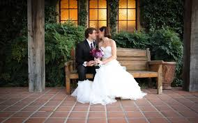 hotel packages that make eloping a breeze travel leisure