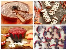 gemma u0027s top 10 halloween desserts gemma u0027s bigger bolder baking