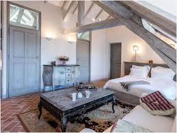 chambre d hotes et alentours chambre d hote carcassonne et alentours élégamment marianna hydrick