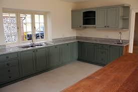 kitchen design colours interior design