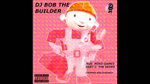buzzin lil yachty lil yachty fucked over chopped and screwed by dj bob the