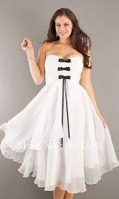 plus size summer dresses for women real photo pictures