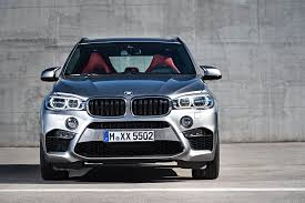 Bmw X5 61 Plate - 2015 bmw x5 reviews and rating motor trend