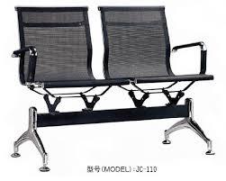 Simple High Chair Furniture High Chair Simple Chair Waiting Jc110 Portstation