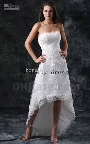 wedding dress tight bridalblissonline com
