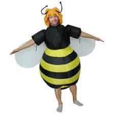 Blow Halloween Costumes Discount Blow Suit 2017 Inflatable Blow Fat Suit Body