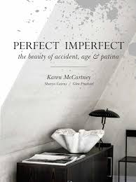 Interior Design Books by Perfect Imperfect By Karen Mccartney Wabi Sabi Books And Wet Bars