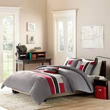 black and white bedroom comforter sets bed cheap red and black comforter sets red gold comforter sets
