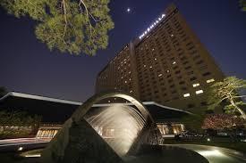 incheon port hotels hotel near the port of incheon incheon port