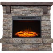 living room magnificent fireplace inserts electric electric