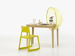 Vitra Reception Desk Heal U0027s Vitra Id Trim Blue Office Chair By Antonio Citterrio