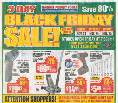 best black friday deals on cordless drill harbor freight black friday 2012 ad released nerdwallet