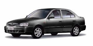 hyundai accent specifications india price in india hyundai accent executive price in india