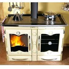 Wood Burning Fireplace Parts by Wood Cook Stove U2013 April Piluso Me
