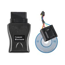 nissan accessories promo code consult bluetooth 14pin interface for nissan diagnostic