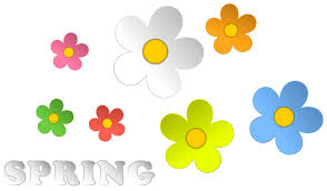 printable flower cliparts free download clip art free clip art