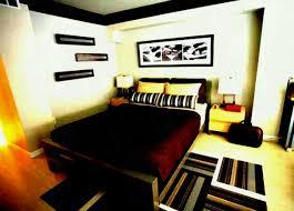home design guys home design guys college apartment decorating ideas for amazing