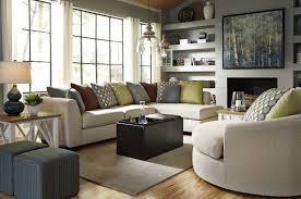 Sectional Leather Sofas With Recliners by Furniture Enjoy Your Living Room With Cool Oversized Sectionals